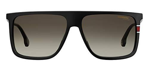 Amazon.com: Carrera 0807 - Gafas de sol rectangulares para ...