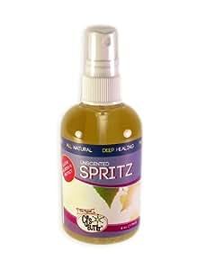 CJ's BUTTer Spritz - Unscented