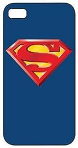 Superman Hard Shell iPhone 5 Case