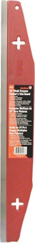 Red Devil 4047 24-Inch Multi-Purpose Painter