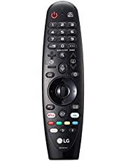 LG Magic Remote 2020 - AN-MR20GA