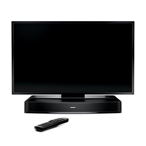 bose solo 15 series ii tv sound system import it all. Black Bedroom Furniture Sets. Home Design Ideas