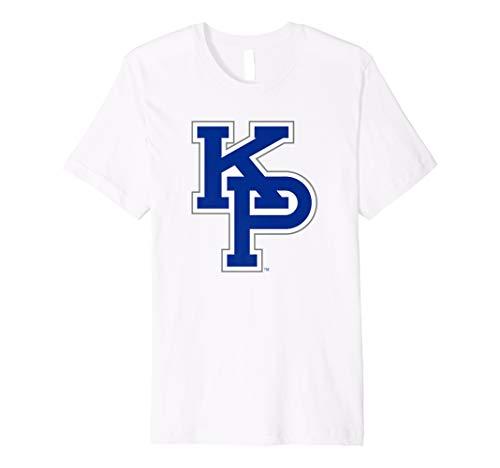 USMMA Kings Point Mariners NCAA T-Shirt PPUSMMA04