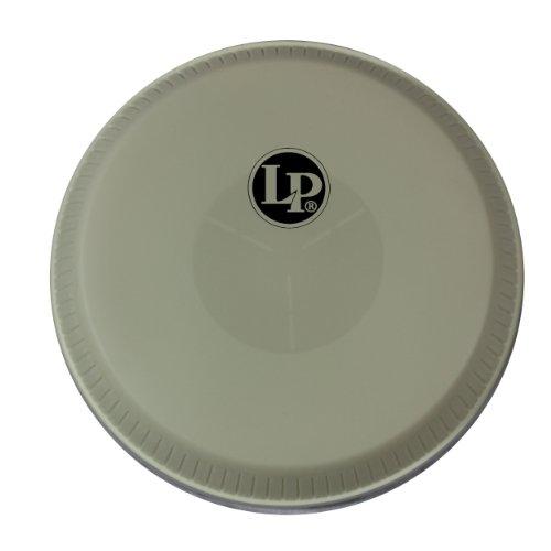 (Latin Percussion LP264AE 8-5/8-Inch Tri-Center Synthetic Bongo Head)