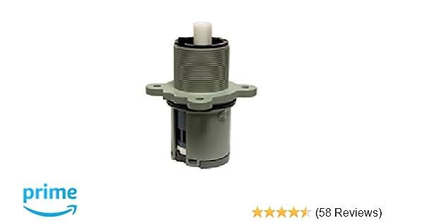 Price Pfister 131765 Ceramic Cartridge - Faucet Cartridges - Amazon.com
