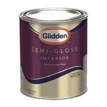 glidden-spn4022-qt-spred-complete-interior-semi-gloss-antique-white