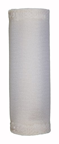 Airtex FS253 Universal Strainer Sending product image