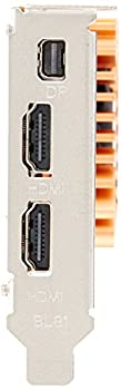 Visiontek Radeon 7750 Sff 1gb Ddr3 3m (2x Hdmi, Minidp) Graphics Card - 900574 3