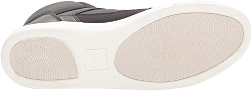 Guess-Mens-Gm-Jaxom-Fashion-Sneaker