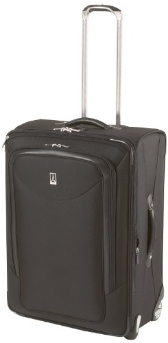 travelpro-luggage-platinum-magna-26-inch-expandable-rollaboard-suiter-black-one-size