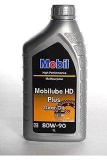 mobilube-hd-plus-80w90-gear-oil-1-qt