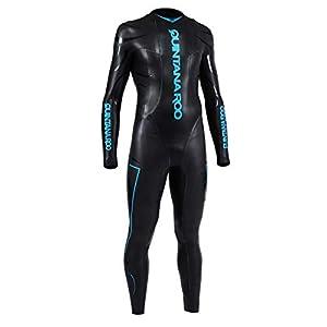 Men's HYDROsix Triathlon Wetsuit | Ironman & USA Triathlon Approved