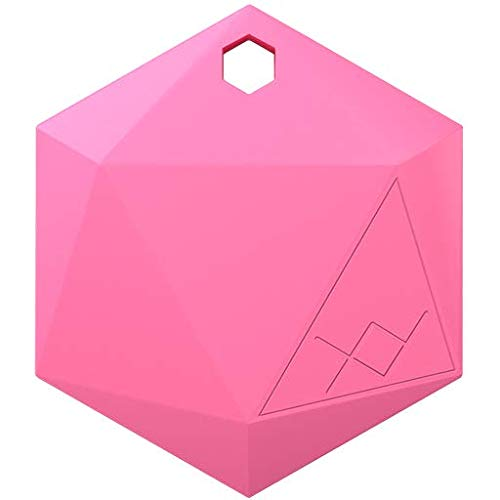 XYO Sentinel X Device for Coin App x12 Network Cryptocurrency Geomining (Pink)