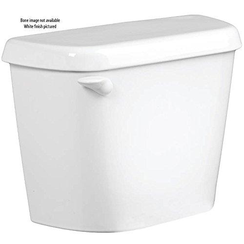 American Standard Brands 4192A704208 Crane Toilet Tank