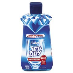 rac75713-jet-dry-rinse-agent