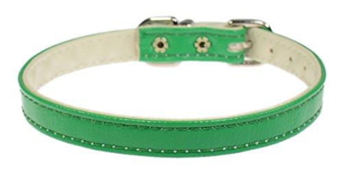 Evans Collars 3/8
