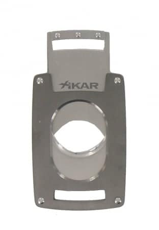 Xikar Ultra Slim Gun Cigar Cutter