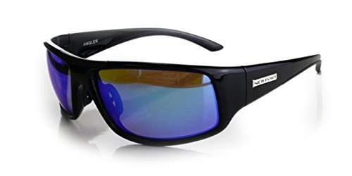 Newport Polarized Best Fishing Sunglasses under $50