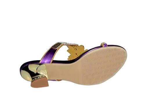 Violeta Plataforma Meijili Violeta Plataforma Mujer Plataforma Violeta Meijili Meijili Mujer Mujer Plataforma Meijili Mujer CqwWA1XU