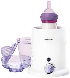 3 in1 Baby Botella de calentador de biberones Esterilizador ...