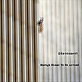 Enough Blame to Go Around By Disconnect (2012-05-09)