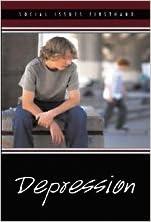 Depression por Laurie Willis epub