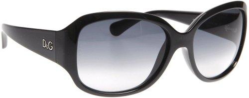 dg-urban-dd8065-sunglasses-501-8g-black-gray-gradient-59-16-130