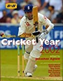 Benson and Hedges Cricket Year 2002, , 0747559481