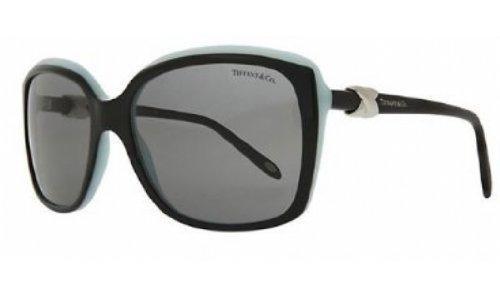 tiffany-4076-80553f-black-4076-square-sunglasses-lens-category-2