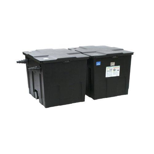 Pondlife-Bio-Teichfilter-bis-60000-l-CBF-350-B-Garten-Teich-Filter-Koi