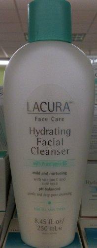 Lacura Eye Cream - 2