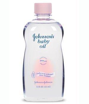 johnsons-baby-oil-100ml