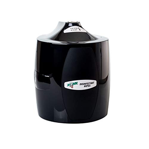 Most bought Personal Care Product Dispensers
