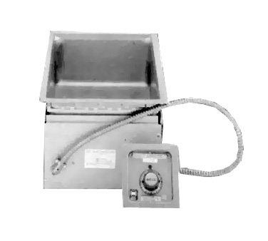 Wells Food Warmer auto-fill MOD-100TD/AF