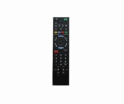 Sony KDL-46EX525 BRAVIA HDTV Drivers Download