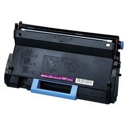 C4195A Premium Compatible Drum Cartridge Unit, 25000 Page-Yield for Black, 6250 for Color (C4195a Laser Unit Drum)