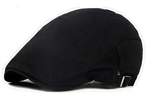 Men Driving Cap - 2
