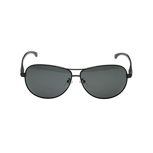 Sol DT 2 Gafas Gafas polarizador 1 de Conducción Color de Hombres los Gafas de Sol WpTnpEOqrF