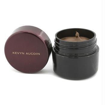 Kevyn Aucoin The Sensual Skin Enhancer - # SX 16 (Deep Shade with Deep Gold-Brown Undertones) - - Skin The Enhancer Sensual Kevyn Aucoin