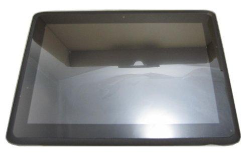 日本電気 LifeTouch L D000-000035-001