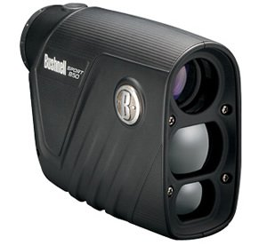 4x20 Sport 850 Black,Vert Monocular-Outdoors-Feeders, Scouting Cameras and other