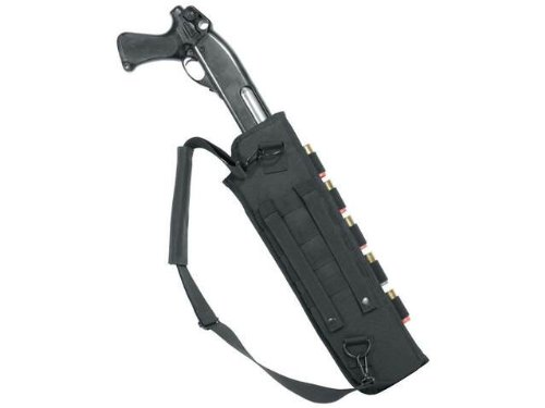 ultimate arms gear mossberg - 7