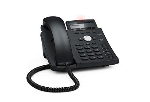 4 Line Dis 5 Function Key 4257 SIP Phone