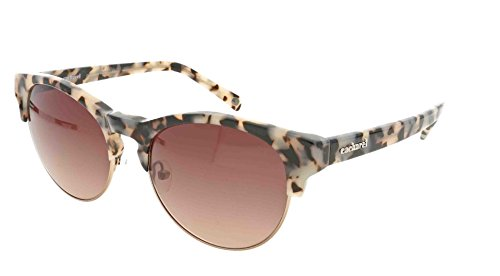 cacharel-ladies-designer-sunglasses-ca-5010-874
