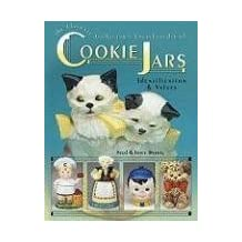The Ultimate Collector's Encyclopedia of Cookie Jars