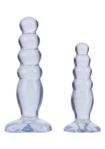 Doc-Johnson-Crystal-Jellies-Anal-Delight-Trainer-Kit