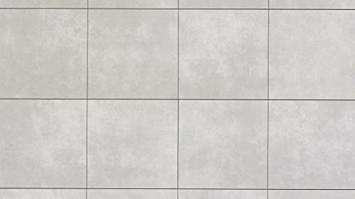(Davinci Greece 12 x 12 Tile in Long Island Stars, 1 SqFt)