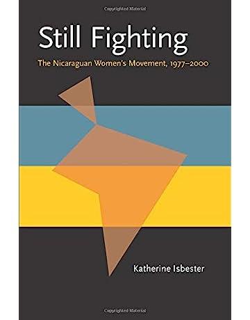 Still Fighting (Pitt Latin American Series)