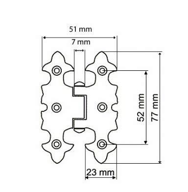 5/x 5/K Ohm 502/3296/W Multiturn variabler Trimmer voreingestellte Widerstand Potentiometer quadratisch Trimpot