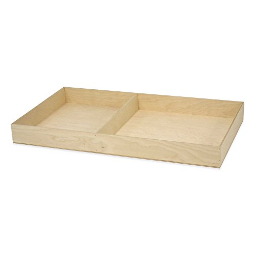 3075-natural-unfinished-baltic-birch-wooden-organizer-large-tray